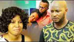 Video: I ONLY SLEPT WITH HIM BECAUSE I THOUGHT YOU WERE DEAD - Nigerian Movies | 2017 Latest Movies